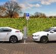 Onvoldoende voor mobiele duurzaamheid in Alphen