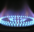 Subsidie om woningen los te koppelen van aardgas