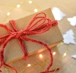 Ook dit jaar kerstpakkettenactie voor Alphenaren
