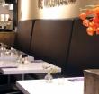Eigenaresse restaurant TROTS op zoek naar opvolger