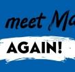 Nieuwe menukaart: lets meet Maggie again!