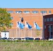 Psychologe aangevallen door gedetineerde in Alphen