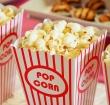 Drive-in bioscoop met Grease op zaterdag 14 april