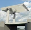 Rijnhavenbrug wordt deze maand ingehesen