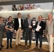 Samenwerking voor werkbedrijf Rijnvicus en Hallmark
