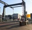 Alphensebrug op vaste tijden open tijdens Jaarmarkt