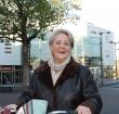 Wil Verschuur definitief veroordeeld voor belediging