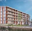 Transformatie van Rijnhaven-Oost komt op gang