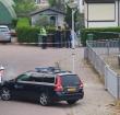 OM eist 10 jaar cel tegen verdachte schietpartij woonwagenkamp