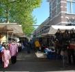 Markt gaat 29 augustus terug naar Thorbeckeplein