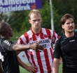 Alphense Boys blijft steken op gelijk spel tegen IFC