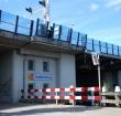 Nieuwe Steekterbrug geschikt voor extra lokale weg