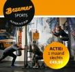 Bereik jouw doelen bij Bezemer Sports!
