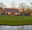 Alphense kinderboerderijen maken kans op donatie