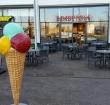 Limburgia gestart met het ijsseizoen