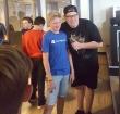 Meet & greet met YouTuber bij Esports Game Arena