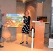 Opening archeologiedagen in Archeologiehuis