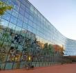 SP wil aparte locatie voor popcultuur in Alphen