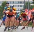 Teamwork binnen Oranje met Daan Spruit