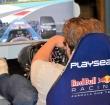Tweede editie Red Bull Strijders in Esports Game Arena