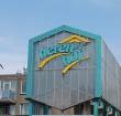 Vernieuwing winkelcentrum Herenhof