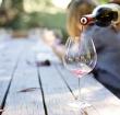 Eind augustus nieuw Food & Wine Festival bij Bij Hen