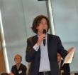 Pieter Hilhorst betrekt burgers bij formatie college