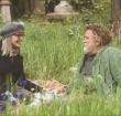 CinePlus in Castellum met de film Hampstead