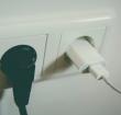 13,1 procent in Alphen wisselt van energieleverancier