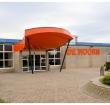 Recreatiebad zwembad De Hoorn twee weken dicht