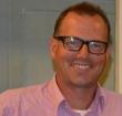 Peter Bontekoe gaat tot 2020 alleen verder als raadslid
