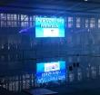 AZC houdt open dag waterpolo in zwembad Aquarijn