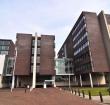 Tekort aan sociale huurwoningen in Alphen-Stad