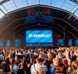 Hoogvliet viert jubileum met optreden Martin Garrix