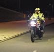 Wees alert op autokrakers in de wijk Kerk en Zanen