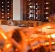 Meeste couverts ooit tijdens Alphens Restaurantweek