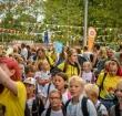 1.700 deelnemers bij jubileumeditie van VakantieSpel