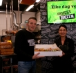 'Broodjes Direct' nieuwe horecadeelnemer op Zomerspektakel