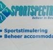 Vragen over financiële afwikkeling Sportspectrum