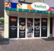 Patatzaak BRAMs Gourmet Frites opent in september