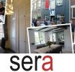 SERA wordt partner van HUBspot Leiden