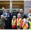 Archeon krijgt ton voor restauratie schepen Zwammerdam