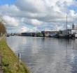 Onderzoek naar woningbouwlocaties Oude Rijn Zone