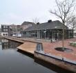 Van Maanen pas open na succes in Delft