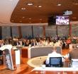 Raad ontevreden over lokale maatregelen N207-N209