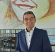 Campagne van Nieuw Elan begint tijdens Gondelvaart