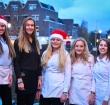Proeflokaal Bregje present tijdens Winter Culinair