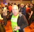 GroenLinks solliciteert naar een wethouderszetel
