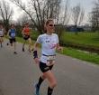 Liselotte van den Berg snelste Nederlandse in Rotterdam Marathon