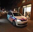 Woerdenaar mishandelt conducteur op station Alphen